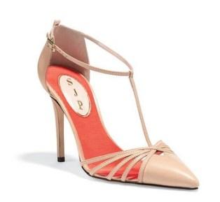 shoes-sarah-jessica-parker-sjp-2-charonbellis-blog-mode