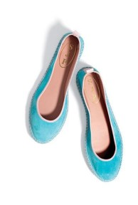 shoes-sarah-jessica-parker-sjp-3-charonbellis-blog-mode