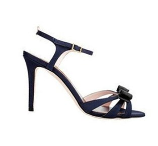 shoes-sarah-jessica-parker-sjp-5-charonbellis-blog-mode