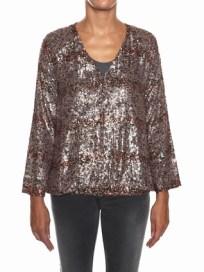 veste-sequins-berenice-charonbellis-blog-mode