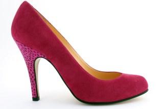 aiguille-delage-secc81lection-shopping-specc81ciale-saint-valentin-7-charonbellis-blog-mode