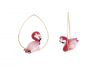 crecc81oles-flamant-rose-nach-bijoux-charonbellis-blog-mode