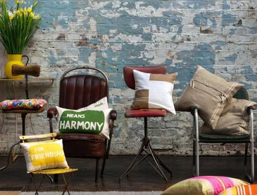 hm-home-charonbellis-blog-mode-et-beautecc81