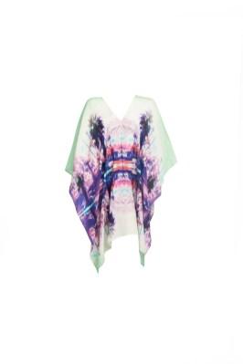 limelight-seafolly-1-charonbellis-blog-mode