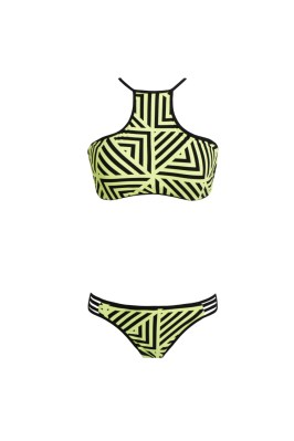 maillot-limesplice-seafolly-7-charonbellis-blog-mode