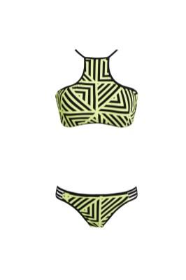 maillot-limesplice-seafolly-7-charonbellis-blog-mode