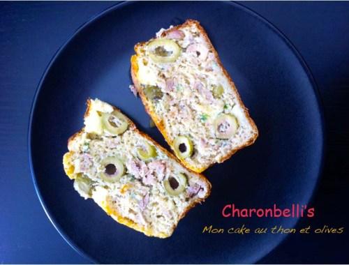 mon-cake-au-thon-et-olives-1-charonbellis-blog-de-cuisine