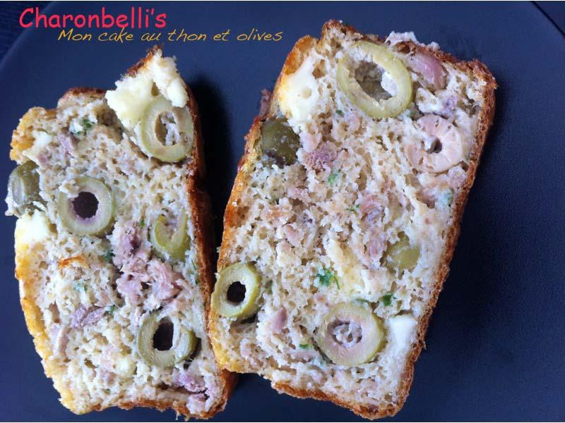 mon-cake-au-thon-et-olives-2-charonbellis-blog-de-cuisine