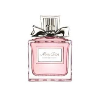 parfum-miss-dior-blooming-bouquet-secc81lection-shopping-saint-valentin-6-charonbellis-blog-mode-et-beautecc81