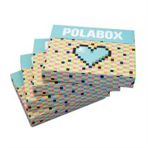 polabox-specc81ciale-saint-valentin-secc81lection-shopping-saint-valentin-1-charonbellis-blog-mode-et-beautecc81