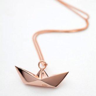 sautoir-bateau-origami-jewellery-secc81lection-shopping-specc81ciale-saint-valentin-8-charonbellis-blog-mode-et-beautecc81