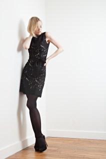 collection-fw-2014-fatima-guerrout-fashion-week-paris-2014-2-charonbellis-blog-mode
