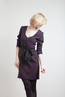 collection-fw-2014-fatima-guerrout-fashion-week-paris-2014-3-charonbellis-blog-mode