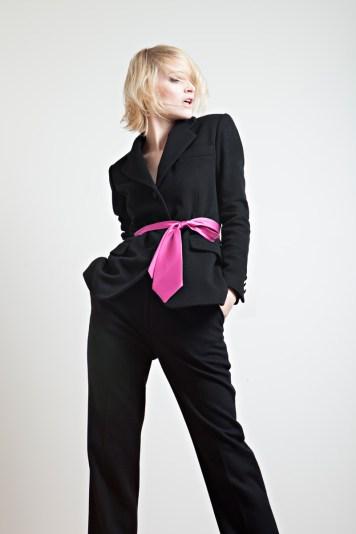 collection-fw-2014-fatima-guerrout-fashion-week-paris-2014-6-charonbellis-blog-mode