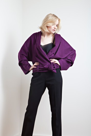 collection-fw-2014-fatima-guerrout-fashion-week-paris-2014-7-charonbellis-blog-mode
