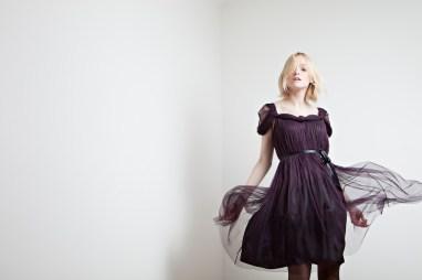 collection-fw-2014-fatima-guerrout-fashion-week-paris-2014-9-charonbellis-blog-mode