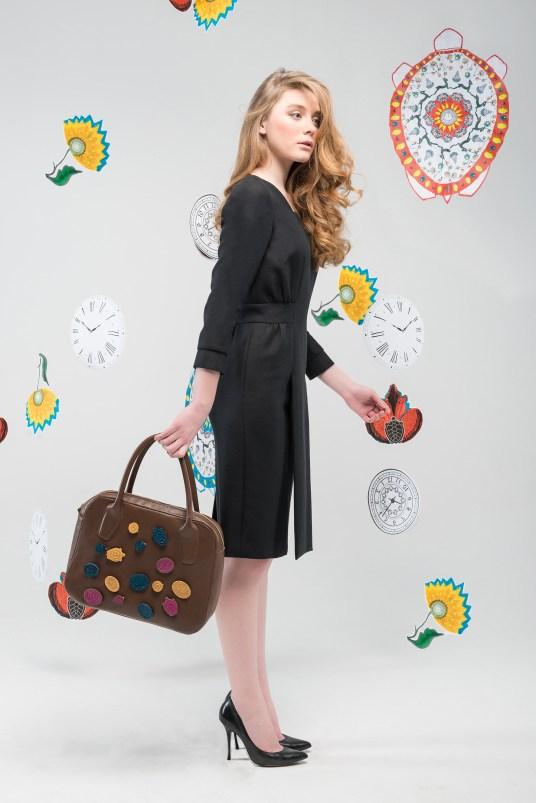 elena-rudenko-fw2014-fashion-week-paris-2014-1-charonbellis-blog-mode