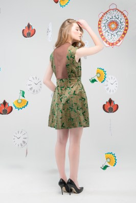elena-rudenko-fw2014-fashion-week-paris-2014-11-charonbellis-blog-mode