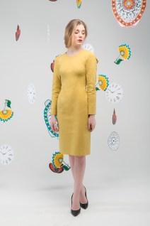elena-rudenko-fw2014-fashion-week-paris-2014-12-charonbellis-blog-mode