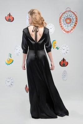 elena-rudenko-fw2014-fashion-week-paris-2014-17-charonbellis-blog-mode