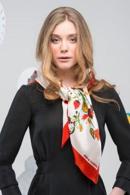 elena-rudenko-fw2014-fashion-week-paris-2014-18-charonbellis-blog-mode