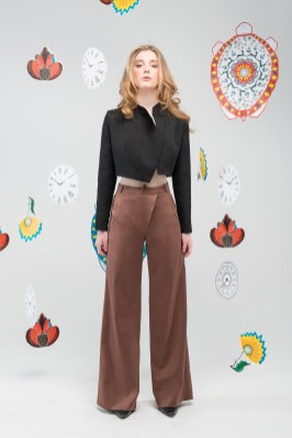 elena-rudenko-fw2014-fashion-week-paris-2014-4-charonbellis-blog-mode