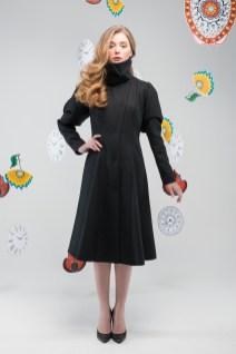 elena-rudenko-fw2014-fashion-week-paris-2014-8-charonbellis-blog-mode