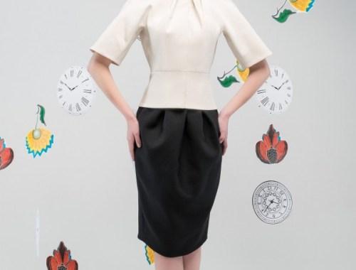 elena-rudenko-fw2014-fashion-week-paris-2014-charonbellis-blog-mode