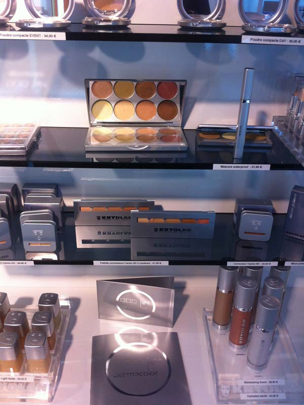 la-boutique-kryolan-city-rue-du-fourbastard-acc80-toulouse-2-charonbellis-blog-beautecc81