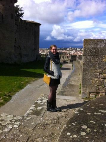 look-du-jour-escapade-acc80-carcassonne-1-charonbellis-blog-mode