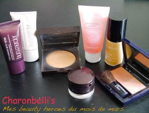 mes-beauty-heroes-du-mois-de-mars-avec-avecc80ne-laura-mercier-shu-uemura-et-dior-charonbellis-blog-beautecc81