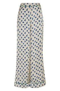 clothes-kate-moss-for-topshop-ss2014-12-charonbellis-blog-mode