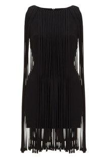 clothes-kate-moss-for-topshop-ss2014-22-charonbellis-blog-mode