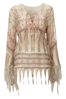 clothes-kate-moss-for-topshop-ss2014-38-charonbellis-blog-mode