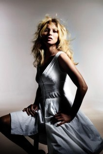 kate-moss-for-topshop-ss2014-7-charonbellis-blog-mode