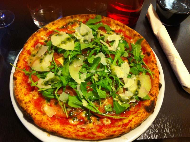la-pizzeria-mogelli-tournefeuille-charonbellis-blog-mode-et-beautecc81