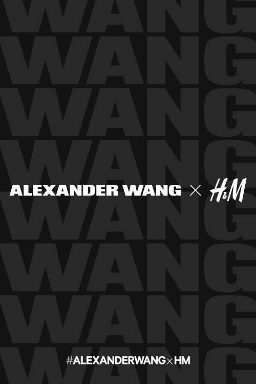 alexanderwangxhm-charonbellis-blog-mode