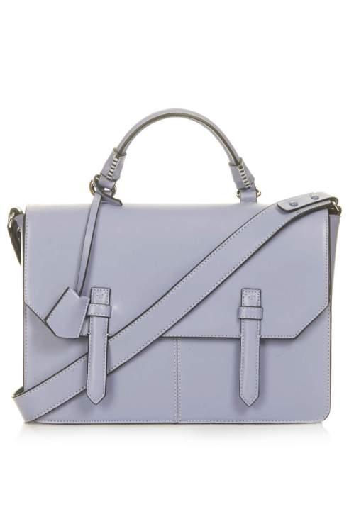 cartable-topshop-secc81lection-shopping-sac-pastel-charonbellis-blog-mode