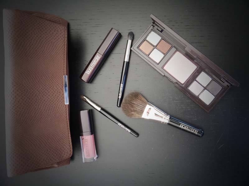 les-essentiels-de-beautecc81-laura-mercier-et-la-palette-joues-narsissist-nars-charonbellis-blog-beautecc81