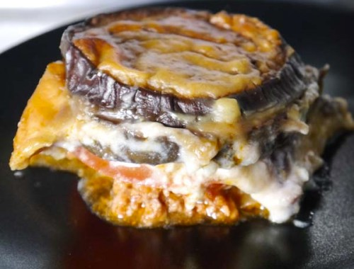 ma-recette-ultra-simple-pour-faire-une-bonne-moussaka-charonbellis-blog-de-cuisine