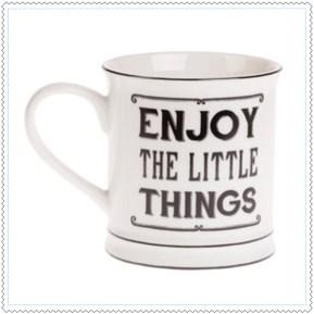 mug-enjoy-little-things-place-a-shopping-fecc82te-des-mecc80res-charonbellis-blog-mode-et-beautecc81