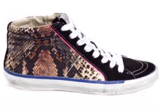 serafini-caracas-python-black-selection-baskets-pour-lecc81tecc81-charonbellis-blog-mode