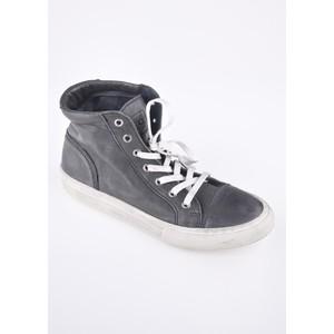 sneakers-eden-park-secc81lection-baskets-pour-lecc81tecc81-chaornbellis-blog-mode