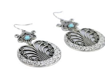 boucles-doreilles-tibet-bijoux-checc81rie-charonbellis-blog-mode