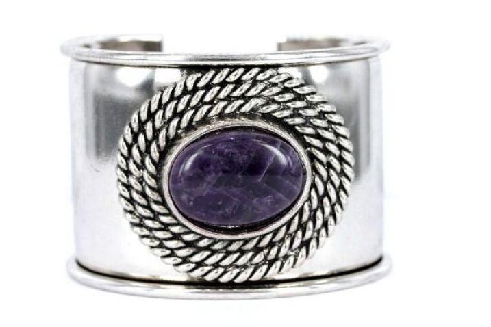 bracelet-pondichery-bijoux-cherie-charonbellis-blog-mode