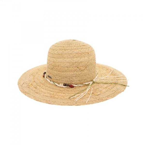 chapeau-clara-blue-melon-charonbellis-blog-mode