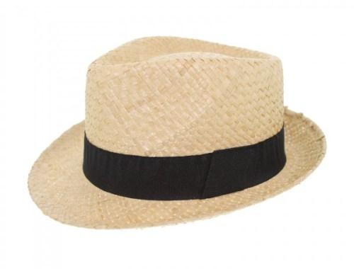 chapeau-grant-blue-melon-charonbellis-blog-mode