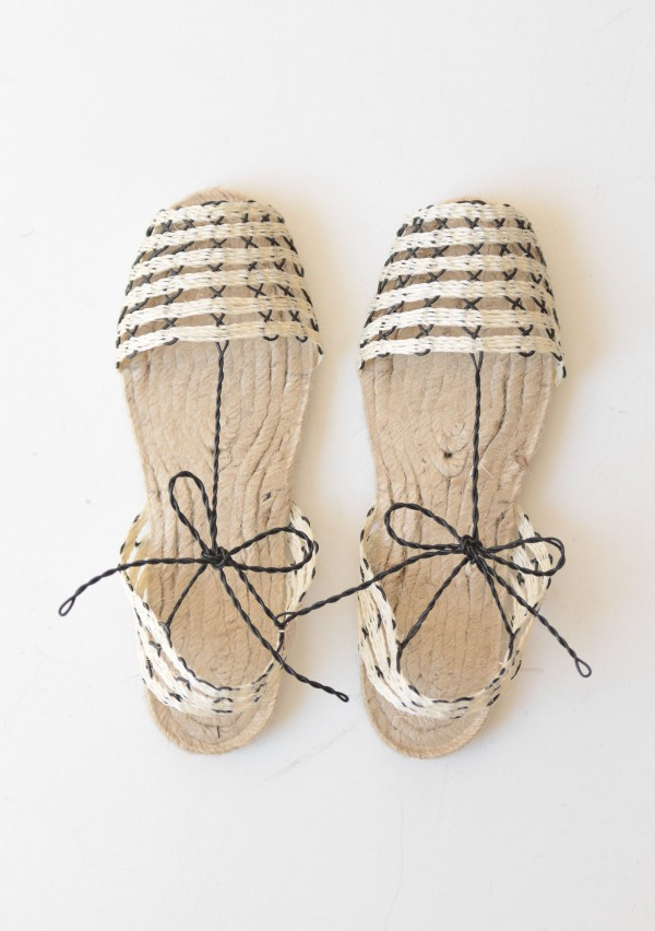 espadrilles-ball-pages-calada-departement-feminin-charonbellis-blog-mode