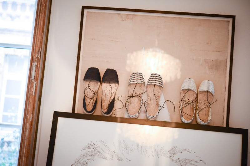 espadrilles-ball-pages-departement-feminin-charonbellis-blog-mode