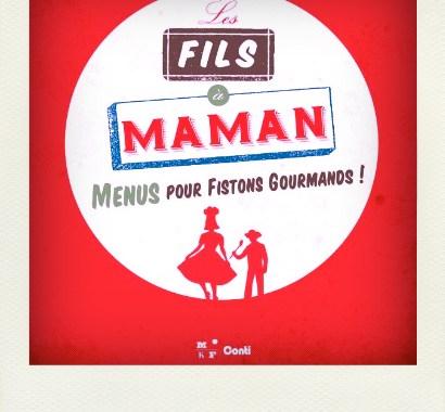 les-fils-acc80-maman-menus-pour-fistons-gourmands-concours-anniversaire-charonbellis-blog-mode-beautecc81-life-style